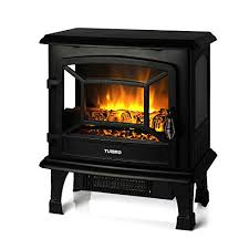 8 of the best electric fireplaces