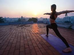 overview of mysore yoga study options