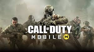 Call of Duty: Warzone Battle Royale ...