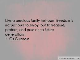 quotes about precious family top precious family quotes from