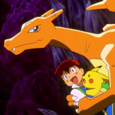 Pokémon 3: The Movie Is Actually Much Deeper Than You Remember - MTV