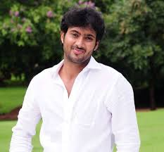 """Uday Kiran Birth Anniversary: 8 foot-tapping numbers of Tollywood's  """"heartthrob"""" 