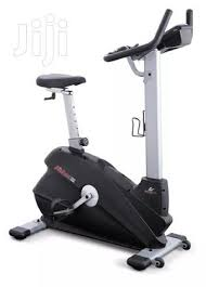 magnetic upright gym bikes in woodley