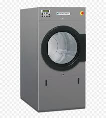Máy sấy quần áo Giặt Berogailu Hơi Ngành công nghiệp - Kg Hứa Doanh Nghiệp  png tải về - Miễn phí trong suốt Thiết Bị Lớn png Tải về.