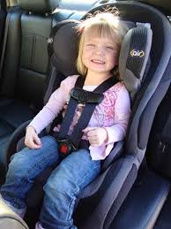 15 best car seats for 3 year old of