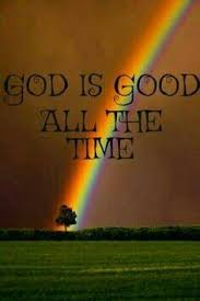 pin by melissa m acosta on faith quotes about god faith in god