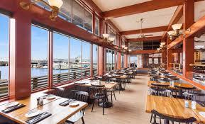 PIER 39 Restaurants