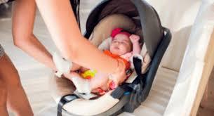 best infant car seats 2020 reviewed