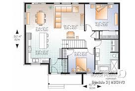 3131 v2 drummond house plans