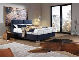 ADA Premium Boxspringbett Hamilton 180 x 200 cm   Home decor, Furniture,  Home