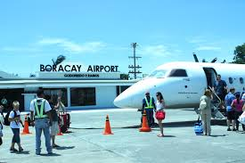 travel guide how to get to boracay