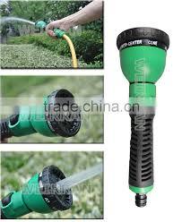 84550 revolve hose end sprayer on and