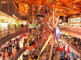 toys r us times square will close at