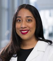 Racial Differences in Malignant LVH and Incident HF | Physician Update 2019  | UT Southwestern Medical Center