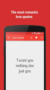 app love quotes valentine s day android apps games