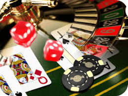 Top 10 Most Profitable Online Casino Games You Must Play