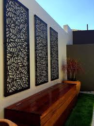gallery decopanel designs australia