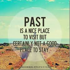quotes about to historical place quotes