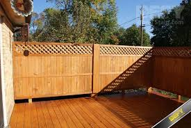 Why Deck Stains Peel Defy Wood Stain