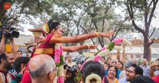 20 indian wedding games to make your