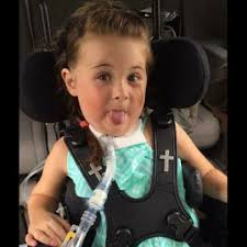 Fundraiser for Cristen Haire by Hillary Stewart : Funeral Expenses for  Brooke Haire