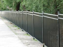 How To Set Out Posts For A Colorbond Fence Bunnings Induced Info