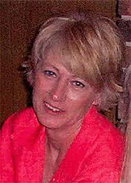 Murphy, Iva Maureen - Chattanoogan.com