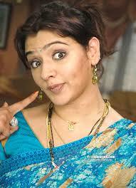 ela unna nenu chepandi ... gudafternoon... - I Love Aarthi Agarwal ...