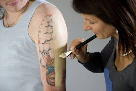 how to cover a tattoo hirerush