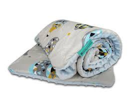 snuggle nursery bedding set hot air