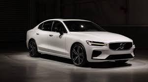 2020 volvo s60 lease saks auto leasing