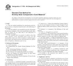 astm f 1750 96 pdf free