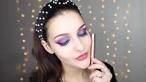 create a customer makeup tutorial video