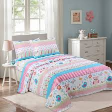 Shop Marcielo Bed Sheets For Kids Twin Sheets For Girls Boys Children Overstock 28385567