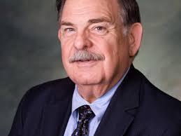 Fowler, George | Obituaries | theeagle.com