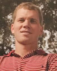 Gregory Johnson Obituary - Rochester, AB | The Thunder Bay ...