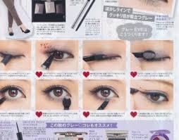 anese makeup tutorial saubhaya makeup