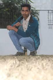 Ujjwal Kumar Sharma - Home | Facebook