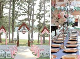 all inclusive wedding packages in dfw
