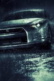 iphone car wallpaper picserio