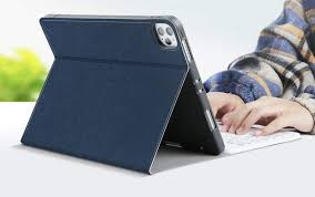 Best Cases for the 2020 11-inch iPad Pro in 2020 | iMore