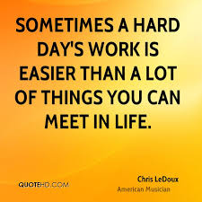 hard day quotes quotesgram