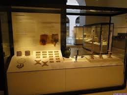 Tartessos (Museo Arqueológico Nacional) | Tesoro del Carambo… | Flickr
