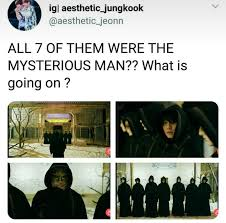 kookie is the last one growing up adulthood is literally darkness