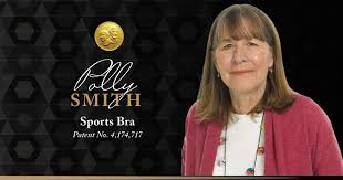 2020 NIHF Inductee Polly Smith: The Skillful Designer | National Inventors  Hall of Fame®