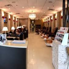 white orchid nail lounge 67 photos