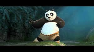 kung fu panda wallpapers hd