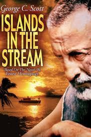 Watch Islands In The Stream