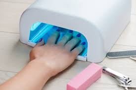 the 25 best nail dryers and ls of