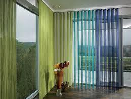 curtains patio door ideas the best